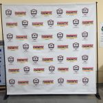 Printed Backdrops