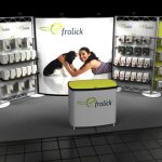 Tradeshow Booths